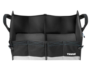 Torba Thule Go Box Medium Organizer 46x36x30