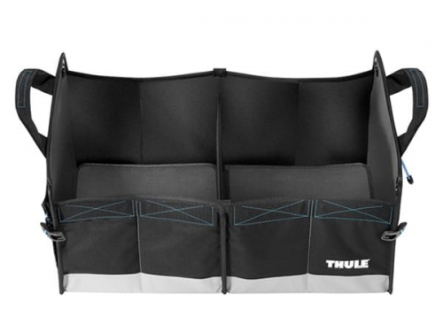 Torba Thule Go Box Medium Organizer 61x36x30
